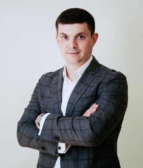 Руслан Керимов